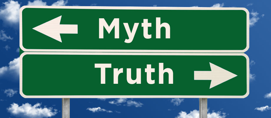 myth-truth-signs